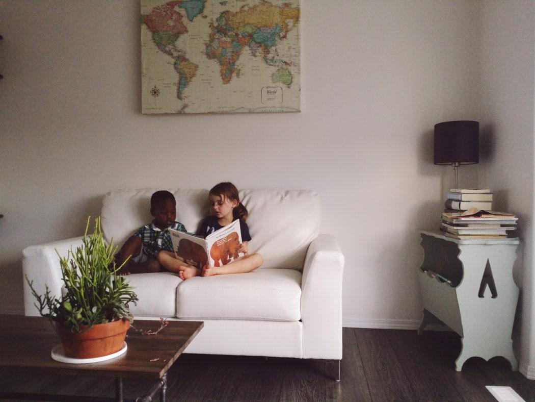 Motivating Homeschool Podcasts
