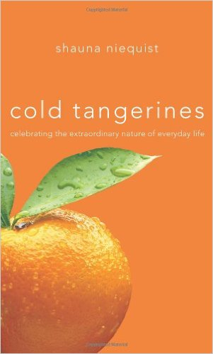Cold Tangerines