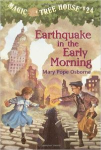 earthquake-in-the-early-morning