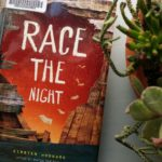 Eight Middle Grade Novels Even Adults Will Love