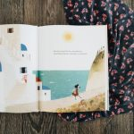 The Best Picture Books Published in 2018
