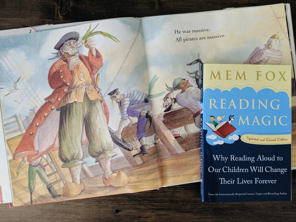 What We've Been Reading in Our Homeschool Lately