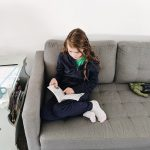 17 Independent Reads for Grade 4
