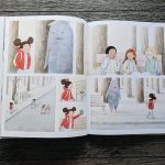 The Best Picture Books of 2019 – Part Two