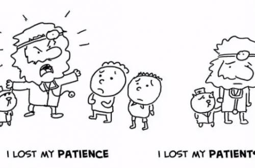 Memes and Jokes to Teach Your Children Grammar in a Fun Way
