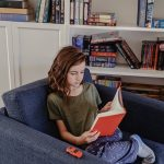 12 of the Best Chapter Books for Grade Four