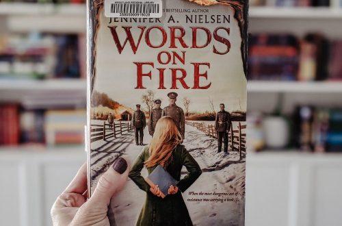 10 Good Middle Grade Historical Fiction Novels for Kids