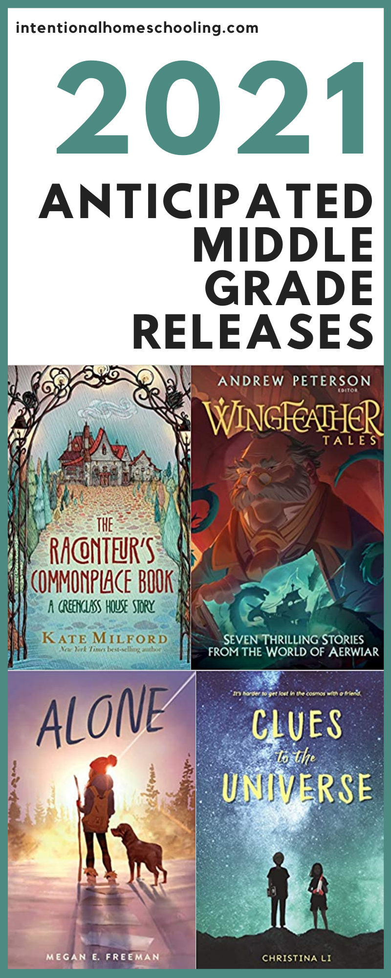 Middle Grade Books Coming Out in 2021 That I'm Looking Forward to! Middle Grade Anticipated Releases for January-March - Middle Grade books coming out in January 2021, February 2021 and March 2021