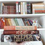 14 Great Novels for Middle Grade