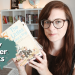 EARLY READER CHAPTER BOOK RECOMMENDATIONS – great novels for beginner chapter books